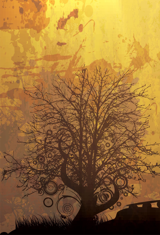 illustration-autumn