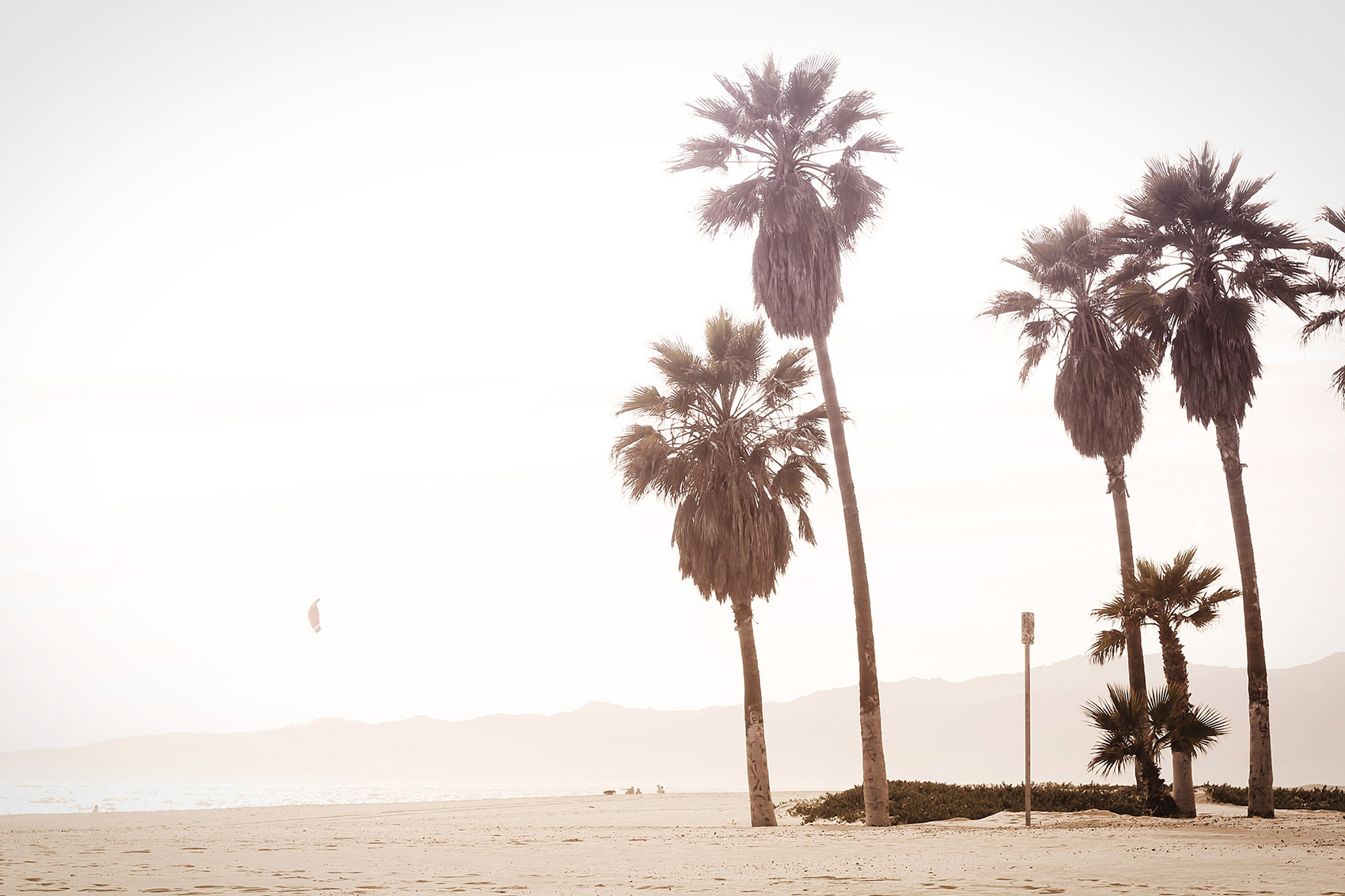 image-beach