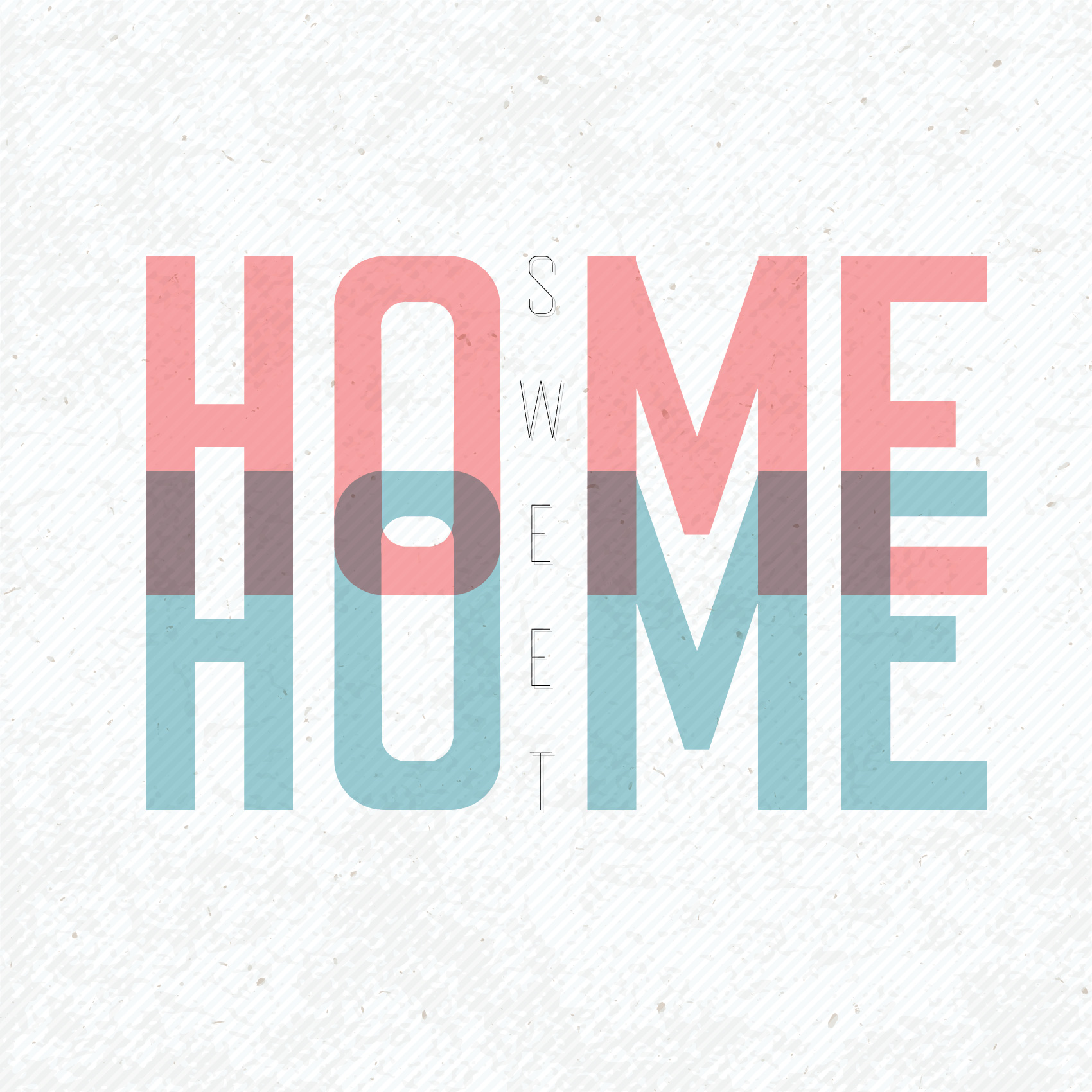 typography-home