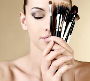 beauty-makeup-2